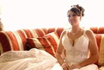 Wedding Photography in Pigeon Forge.