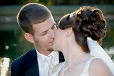 Pigeon Forge Wedding Packages.